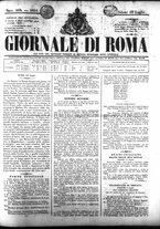 giornale/UBO3917275/1851/Luglio/69