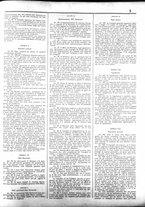 giornale/UBO3917275/1851/Luglio/7