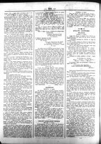 giornale/UBO3917275/1851/Luglio/70