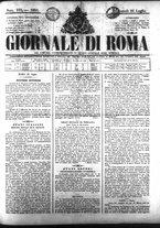 giornale/UBO3917275/1851/Luglio/73