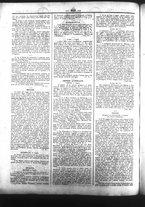 giornale/UBO3917275/1851/Luglio/74