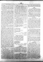 giornale/UBO3917275/1851/Luglio/75