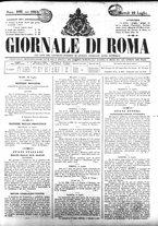giornale/UBO3917275/1851/Luglio/77