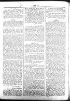 giornale/UBO3917275/1851/Luglio/78