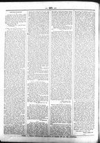 giornale/UBO3917275/1851/Luglio/80