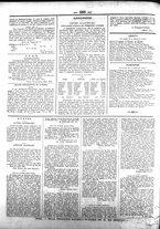 giornale/UBO3917275/1851/Luglio/84