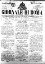 giornale/UBO3917275/1851/Luglio/85