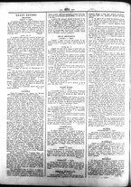 giornale/UBO3917275/1851/Luglio/86