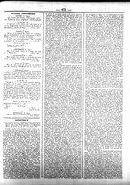 giornale/UBO3917275/1851/Luglio/87