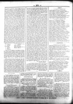 giornale/UBO3917275/1851/Luglio/88