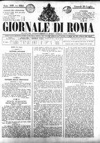 giornale/UBO3917275/1851/Luglio/89