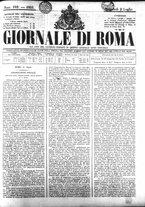 giornale/UBO3917275/1851/Luglio/9