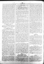 giornale/UBO3917275/1851/Luglio/90