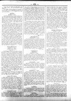 giornale/UBO3917275/1851/Luglio/91