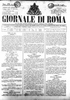 giornale/UBO3917275/1851/Luglio/93