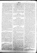 giornale/UBO3917275/1851/Luglio/94