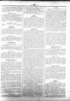 giornale/UBO3917275/1851/Luglio/95