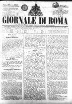 giornale/UBO3917275/1851/Luglio/97