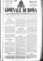 giornale/UBO3917275/1851/Maggio/1