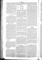 giornale/UBO3917275/1851/Maggio/10