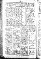 giornale/UBO3917275/1851/Maggio/100