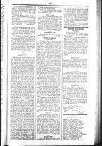 giornale/UBO3917275/1851/Maggio/11
