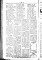 giornale/UBO3917275/1851/Maggio/12