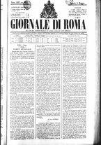 giornale/UBO3917275/1851/Maggio/13