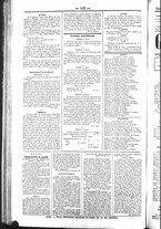 giornale/UBO3917275/1851/Maggio/16