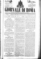 giornale/UBO3917275/1851/Maggio/17