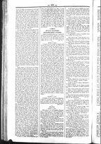 giornale/UBO3917275/1851/Maggio/18