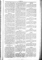 giornale/UBO3917275/1851/Maggio/19