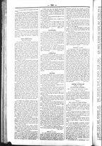 giornale/UBO3917275/1851/Maggio/2