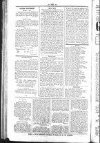 giornale/UBO3917275/1851/Maggio/20