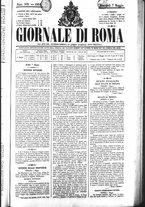 giornale/UBO3917275/1851/Maggio/21