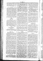 giornale/UBO3917275/1851/Maggio/22