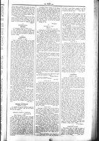 giornale/UBO3917275/1851/Maggio/23