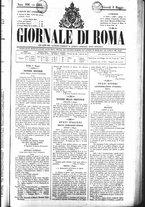 giornale/UBO3917275/1851/Maggio/25