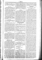 giornale/UBO3917275/1851/Maggio/27