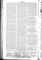 giornale/UBO3917275/1851/Maggio/28