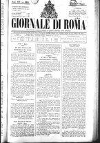 giornale/UBO3917275/1851/Maggio/29