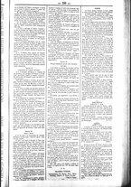 giornale/UBO3917275/1851/Maggio/3