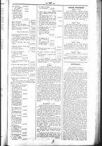 giornale/UBO3917275/1851/Maggio/31