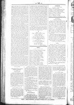 giornale/UBO3917275/1851/Maggio/32