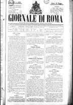 giornale/UBO3917275/1851/Maggio/33