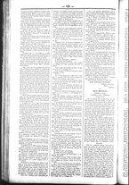 giornale/UBO3917275/1851/Maggio/34