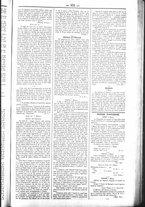 giornale/UBO3917275/1851/Maggio/35