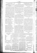 giornale/UBO3917275/1851/Maggio/36