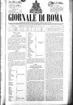 giornale/UBO3917275/1851/Maggio/37