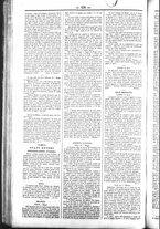 giornale/UBO3917275/1851/Maggio/38